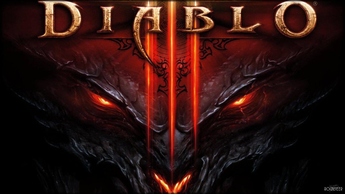 Rumor | Diablo III - Eternal Collection se anunciaría mañana para Nintendo Switch.