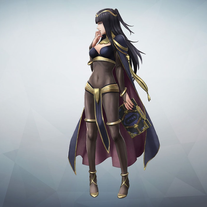 FE_WARRIORS_DLC_3
