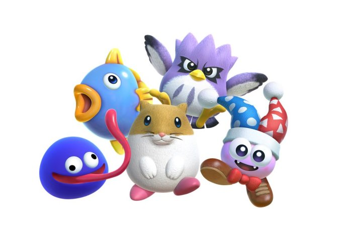 KIRBY_STAR ALLIES_2.0.0