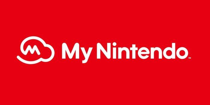 MY_NINTENDO