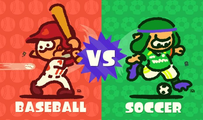 SPLATOON_2_SPLATFEST_9_AMERICA