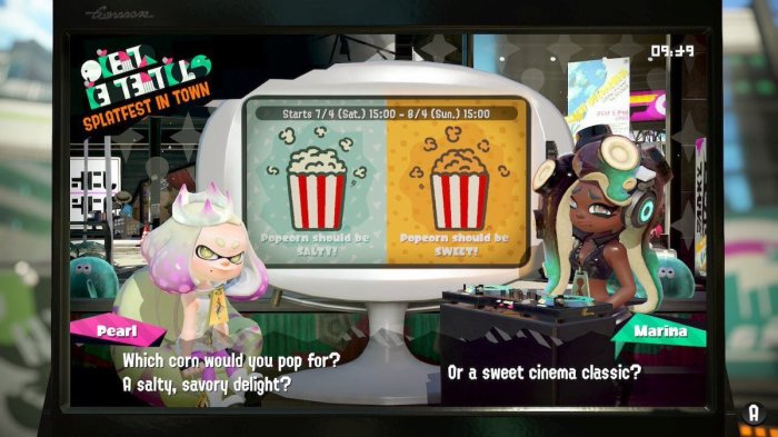 SPLATOON_2_SPLATFEST_9_EUROPA