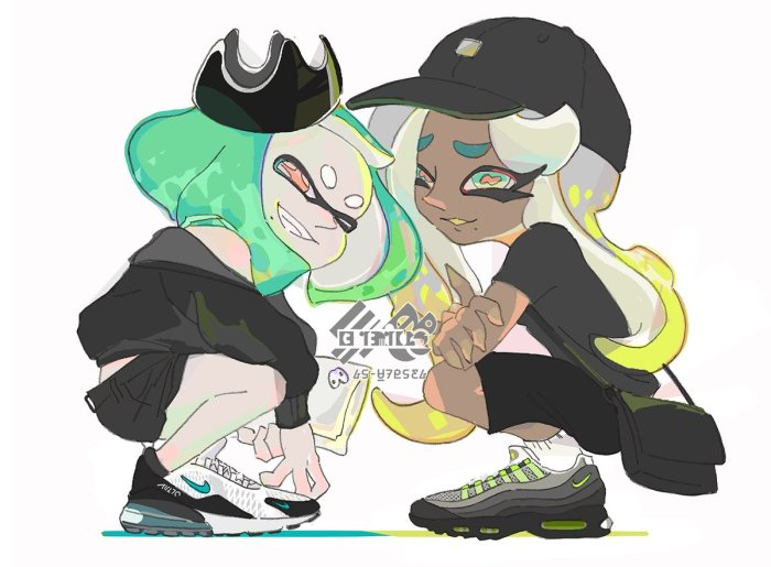 SPLATOON_2_SPLATFEST_9_JAPON_ARTE