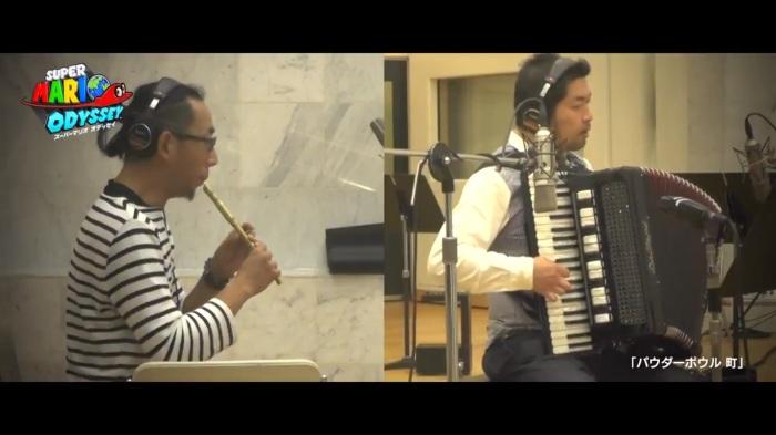 SUPERMARIO_ODYSSEY_MUSICA REINO DEL HIELO
