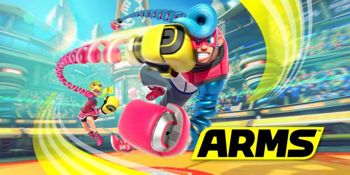 ARMS_completa_1