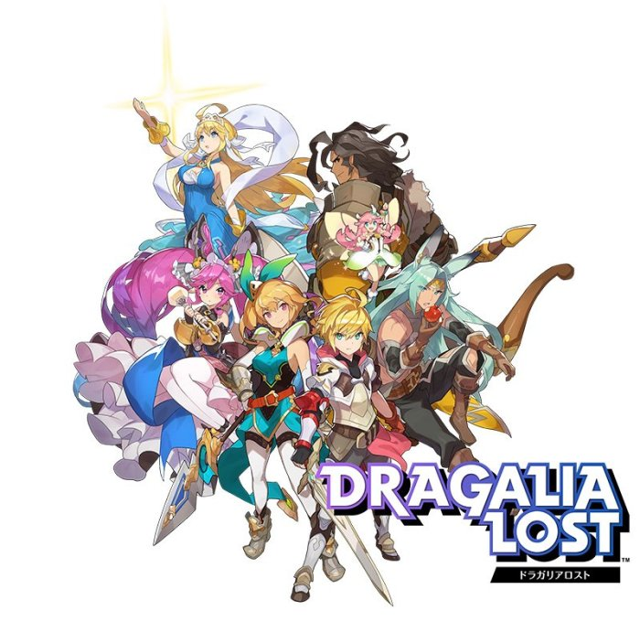 DRAGALIA_LOST