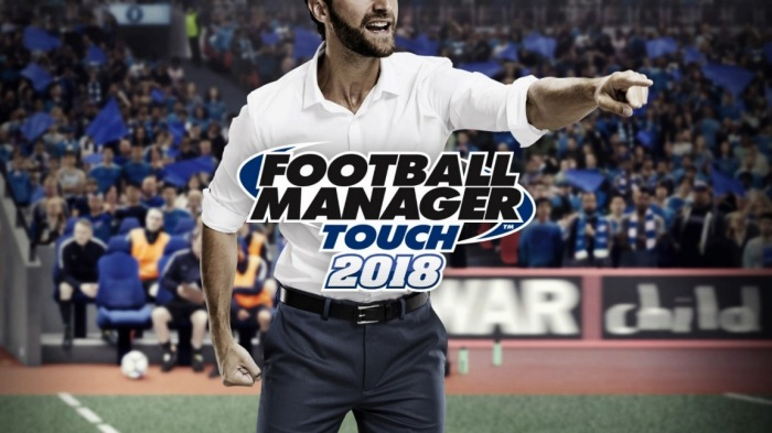 FOOTBALL MANAGER TOUCH 2018.jpg