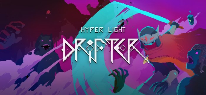HYPER LIGHT_DRIFTER_01