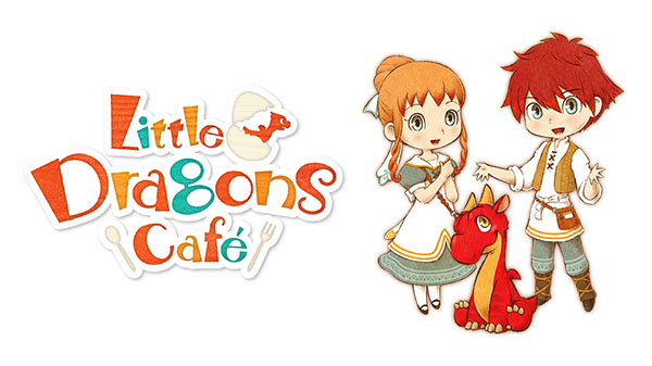 LITTLE DRAGONS CAFE_01