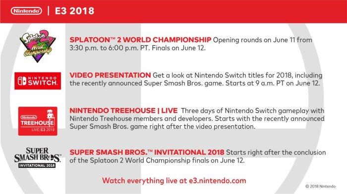 NINTENDO_E3_2018_PLANES.jpg