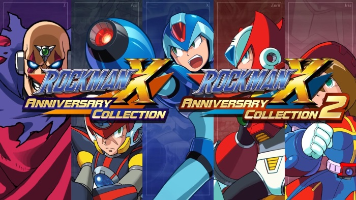 ROCKMAN_X_ANNIVERSARY COLLECTION_1 Y 2