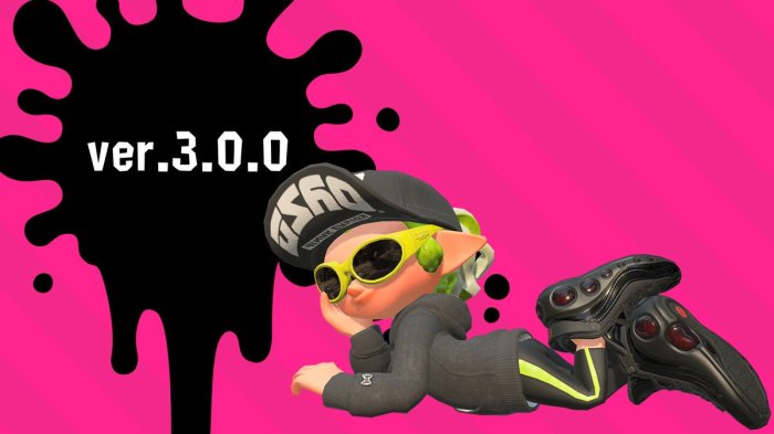 SPLATOON_2_3.0.0