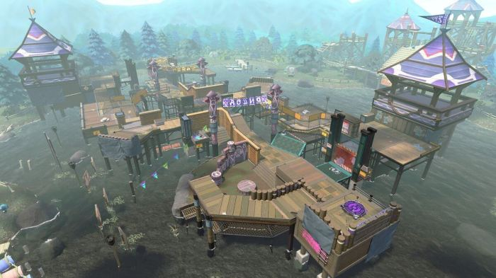 SPLATOON_2_Camp Triggerfish_02
