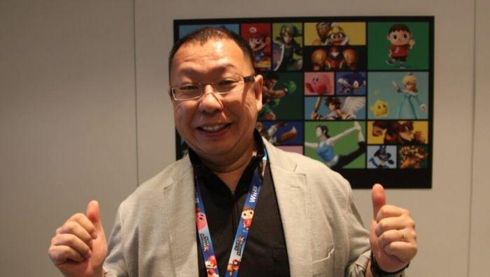 TAKASHI TESUKA