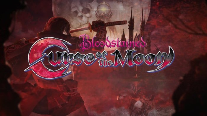 BLOODSTAINED_CURSE OF THE MOON.jpg