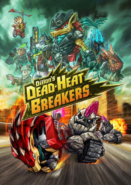 Dillon's Dead-Heat Breakers_COMPLETA