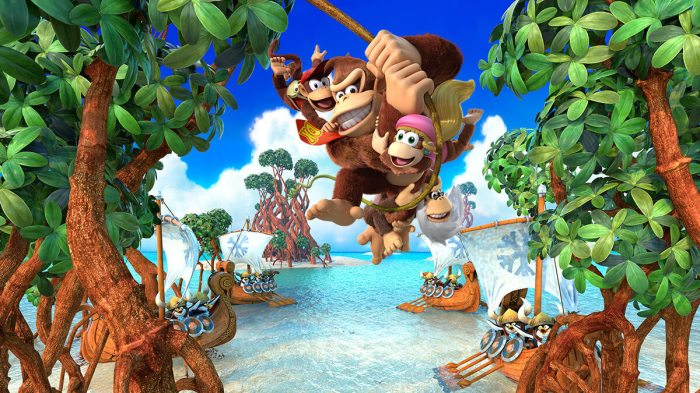 DONKEY KONG_COUNTRY_TROPICAL FREEZE_COMPLETA_01