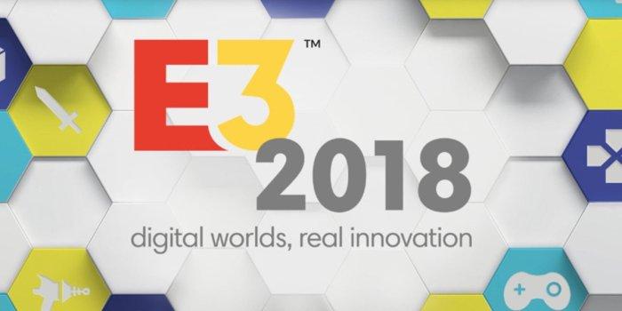 E3_2018_LOGO_01