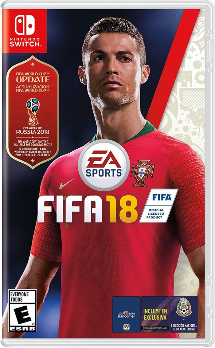 FIFA_18_BOX ART_NINTENDO SWITCH_WORLD CUP.jpg