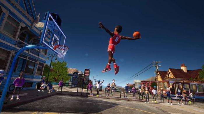 NBA_PLAYGROUNDS_2_01