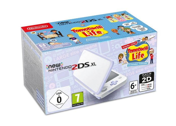 NEW_N2DS_XL_BUNDLE_TOMODACHI LIFE
