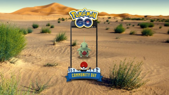 POKEMON_GO_COMMUNITY DAY_06_LARVITAR