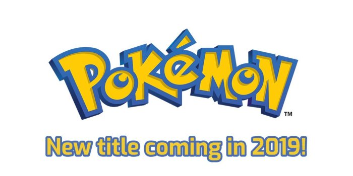 POKEMON_NEW TITTLE_2019