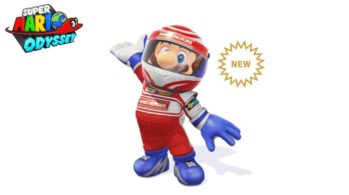 SUPERMARIO_ODYSSEY_RACING OUTFIT_01