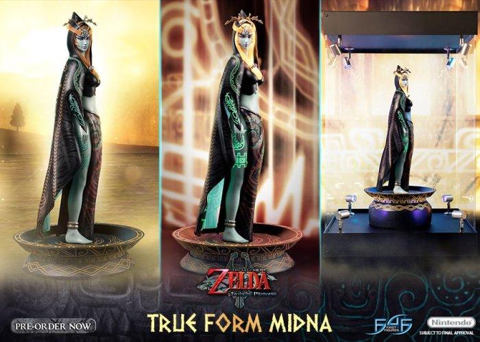 ZELDA_TP_FIRST 4 FIGURES_MIDNA TRUE FORM.jpg