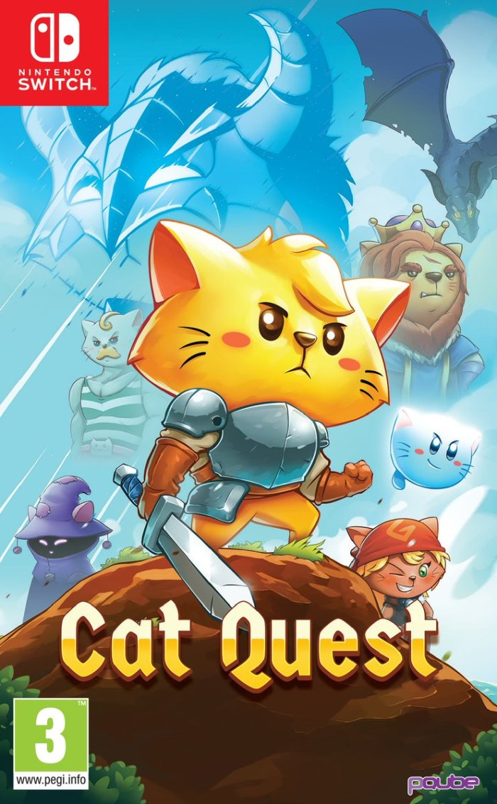CAT QUEST_BOX ART_EUROPA_NINTENDO SWITCH.jpg