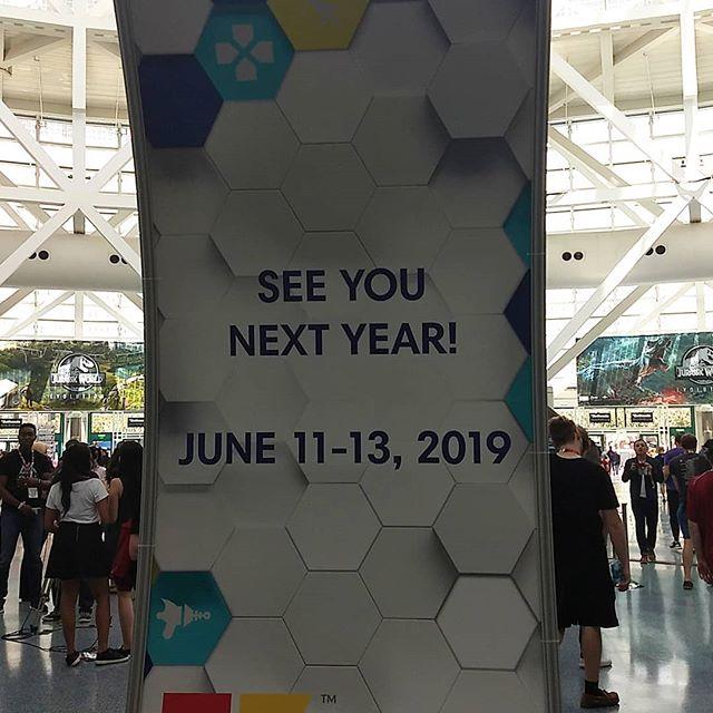 E3_2019_FECHA