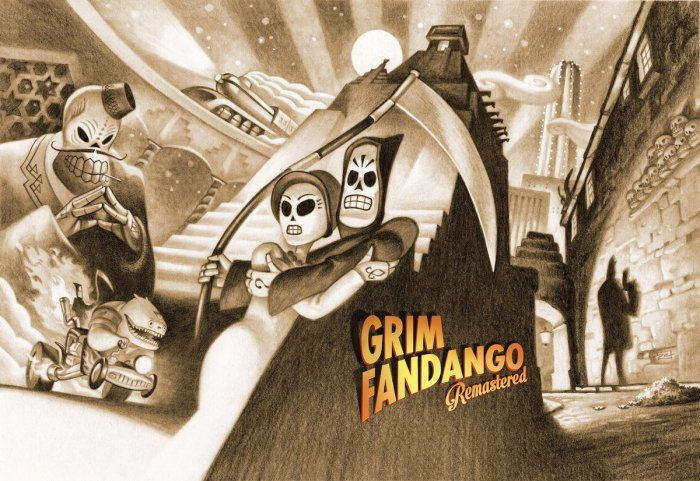 GRIM FANDANGO_REMASTERED.jpg
