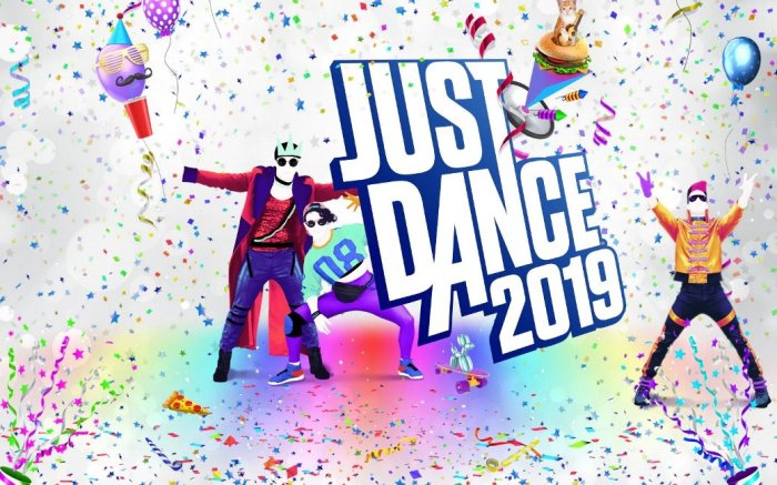 JUST DANCE_2019.jpg