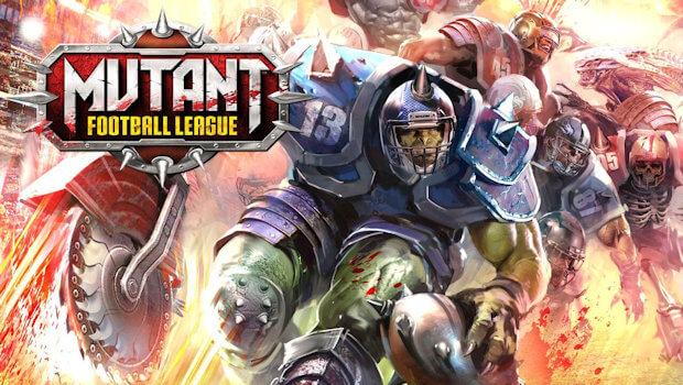 MUTANT FOOTBALL LEAGUE_01