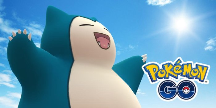 POKEMON_GO_SNORLAX