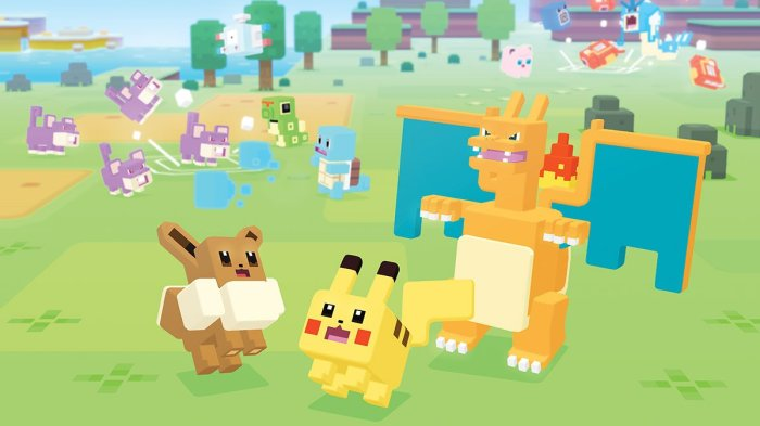 POKEMON_QUEST_COMPLETA