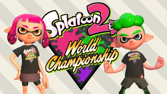 SPLATOON_2_WORLD CHAMPIONSHIP_2018_PLAYERA