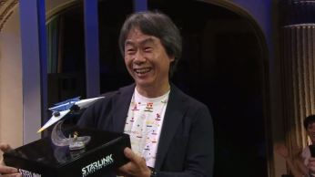 STARLINK_ BATTLE FOR ATLAS_MIYAMOTO