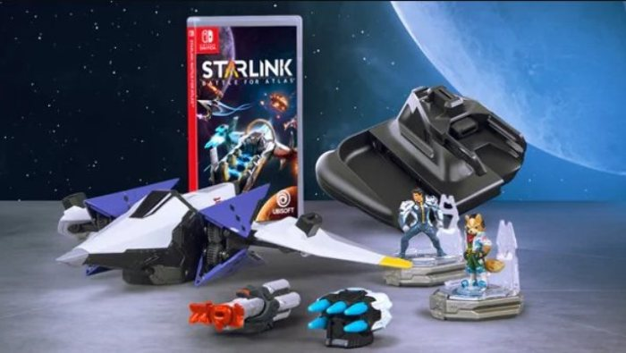 STARLINK_ BATTLE FOR ATLAS_NINTENDO SWITCH_STARTER PACK
