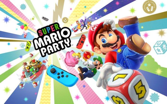 SUPER MARIO_PARTY_01