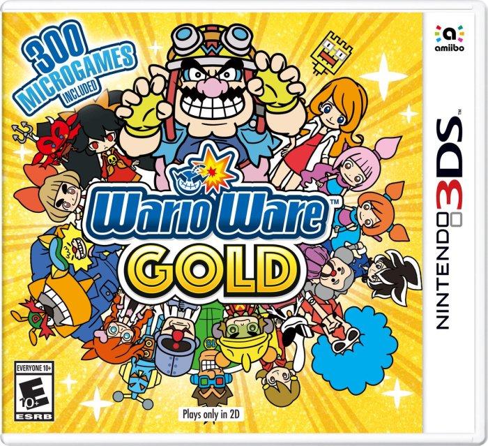 WARIO WARE_GOLD_BOX ART_AMERICA