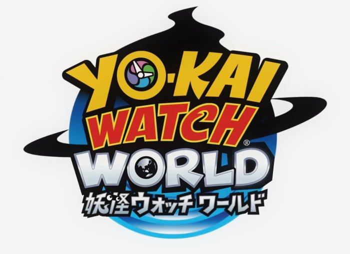 YOKAI_WATCH_WORLD