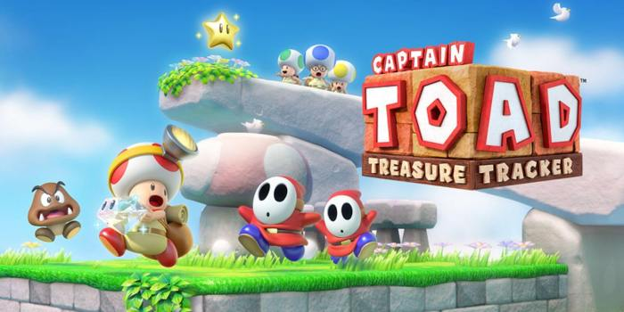 CAPTAIN TOAD_TREASURE TRACKER_01