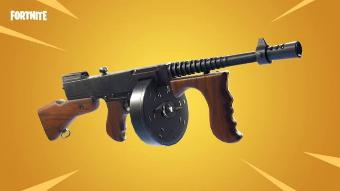 FORTNITE_DRUM GUN.jpg