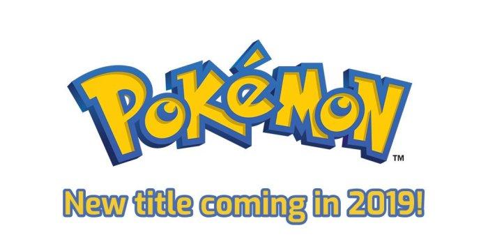 Nuevos Detalles Del Juego De Pokemon Que Llegara En 2019 Al Nintendo