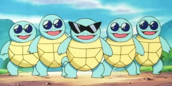POKEMON_SQUIRTLE_GLASSES