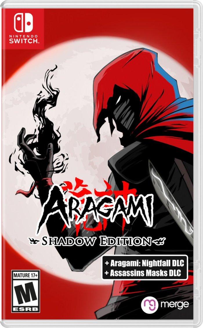 ARAGAMI_SHADOW EDITION_PORTADA.jpg