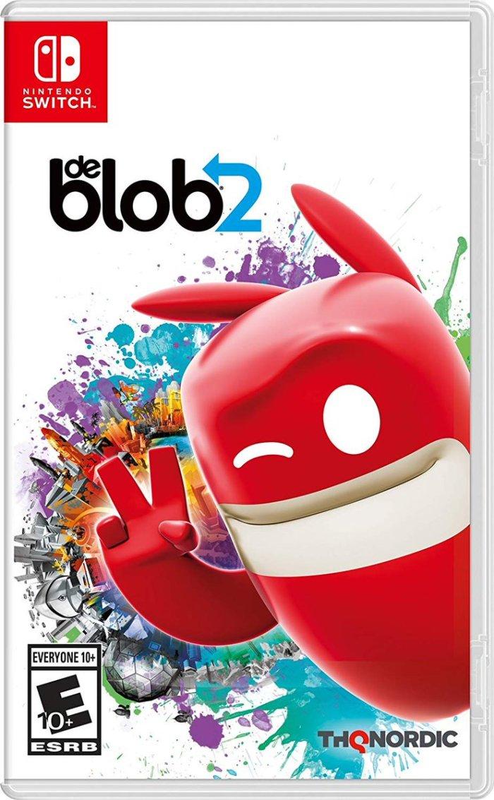 DE BLOB_2_BOX ART