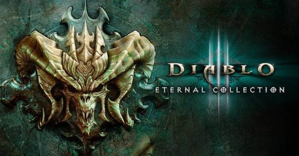 DIABLO_3_ETERNAL COLLECTION