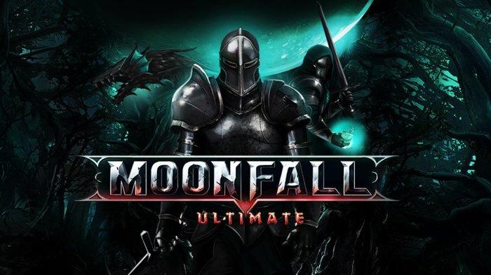 MOONFALL_ULTIMATE